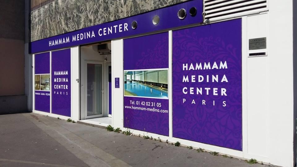 hammam-medina-center-paris-148837025358
