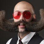 plus-belles-barbes-et-moustaches-du-monde-800x