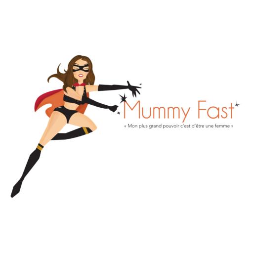 Mummy Fast 5441de6bb30